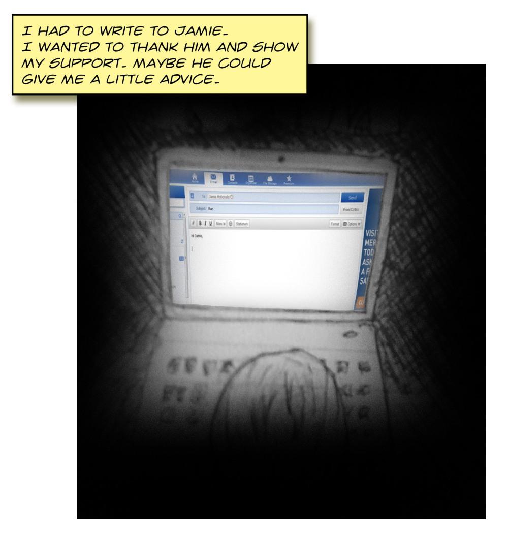 SFcomic4